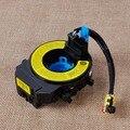 Seguimiento #934903Q120 93490-3Q120 Nuevo Muelle de Reloj Airbag Espiral Cable de Dirección para Hyundai Elantra Sonata 2010 2011 2012 2013