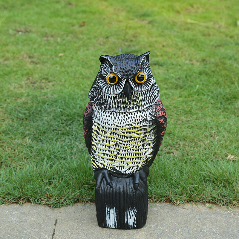 online get cheap plastic owl alibaba group