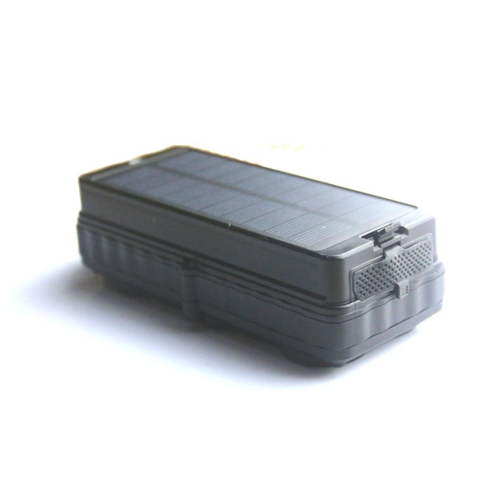 Colgante XXL en cruz 72mm metal CatEye vidrio cabuchons gris plata oscuro