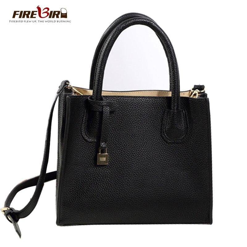 Для женщин Курьерские сумки Peekaboo Сумка Высокое качество Натуральная кожа сумки модные плечо сумка через плечо небольшая сумка FN312
