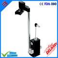 Medición IPO Goldman Applanation tonómetro R tipo uso con lámpara de hendidura