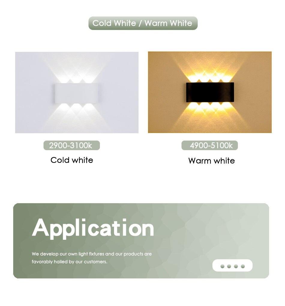 lamp_04