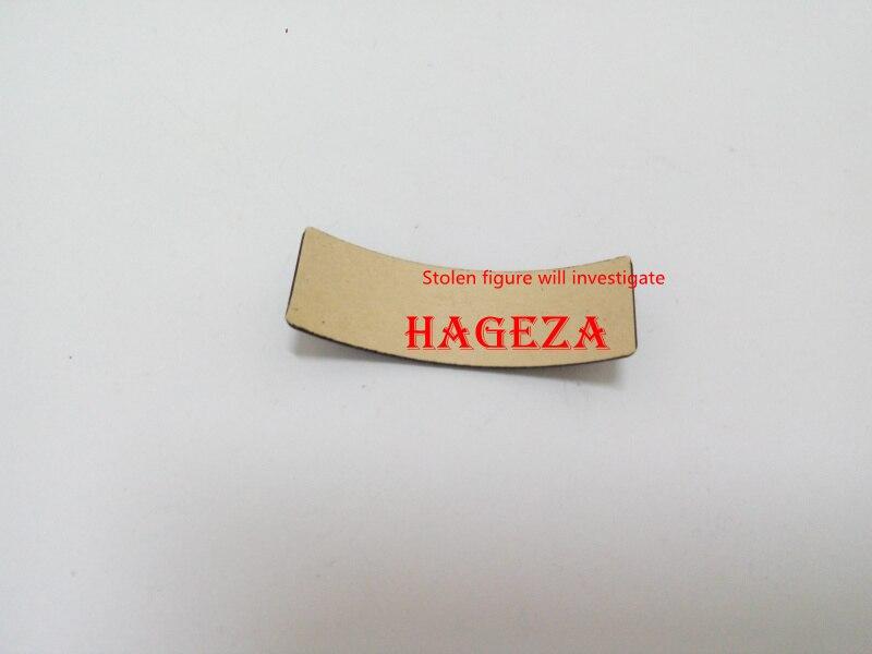 Nouveau et Original lentille Fuselage plaque signalétique étiquette plaque pour Nikon AF-S Nikkor 35mm F/1.8G caméra pièce de réparation JAA13251-113