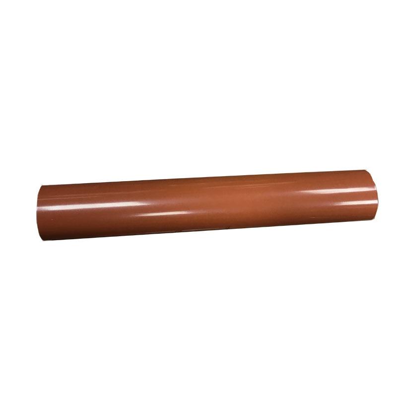 1pcs X Fuser Film For Konica Minolta bizhub C253 C203 Printer parts high quality color toner powder compatible for konica minolta c203 c253 c353 c200 c220 c300 free shipping