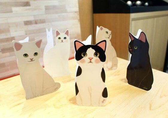 Encantador de gatos online dating 4