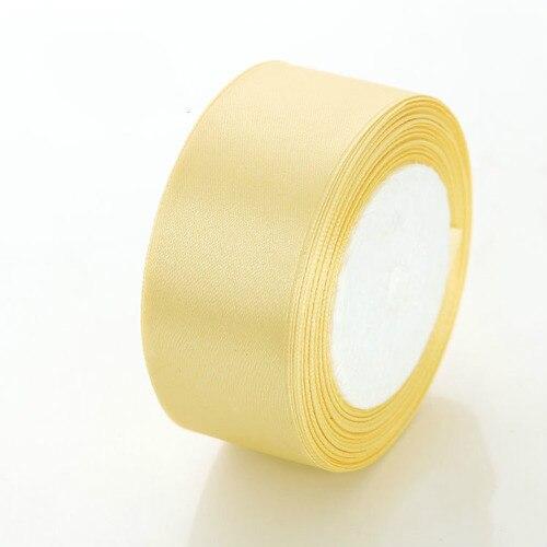 87 Light Gold