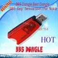Бесплатная доставка BB5Dongle Лучший Dongle (BB5 Easy Service tool) Для Nokia