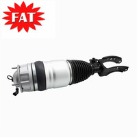 Shock Absorber for Audi Q7/Cayenne/VW/TOURAGE FRONT RIGHT Air Suspension STRUT OE: 7P6616040N 7P6616040H 7P6616040L 7P6616040K