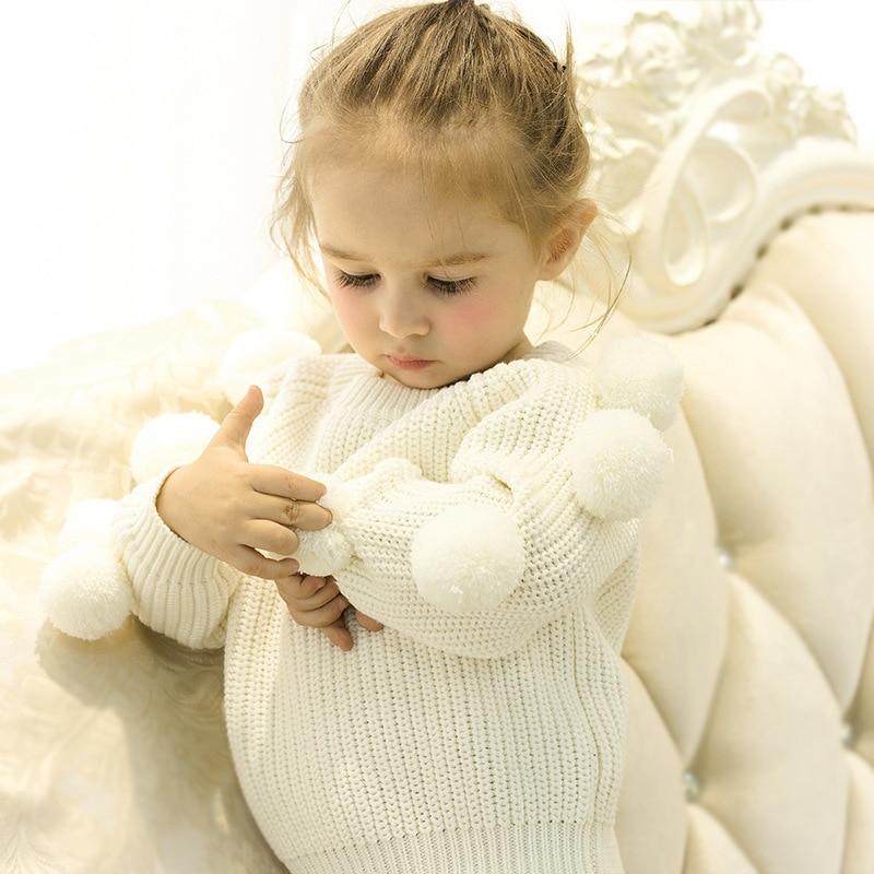 детские белые кардиганы крошечный хлопок детские рождественский
