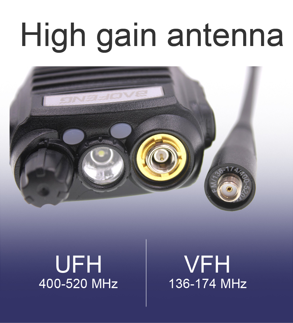 UV-82-1000 (5)