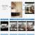 ¡ Nuevo! mini wifi cámara ip inalámbrica 960 p hd smart 180 vr panorámica cámara de red de seguridad cctv inicio vigilancia protección cámara