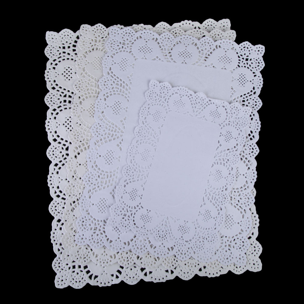 Popular Bulk Paper Doilies Buy Cheap Bulk Paper Doilies