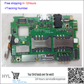 Original For Lenovo P770 motherboard mainboard mother board  with tracking number free shipping