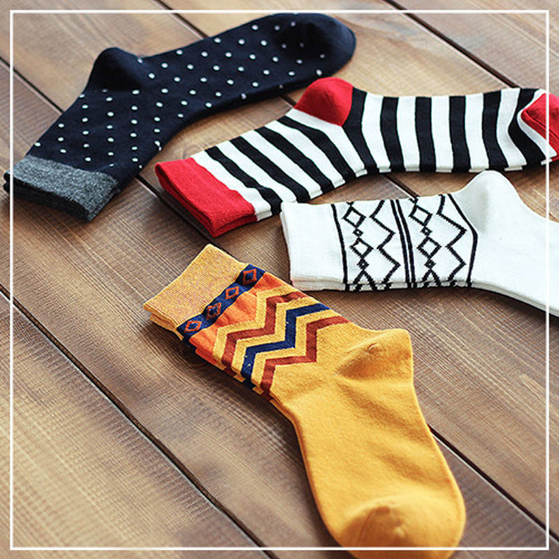 Designer Dress Socks Reviews - Online Shopping Designer Dress ...