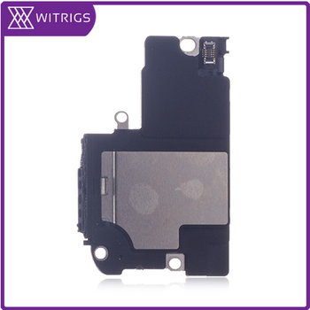 Witrigs for iPhone XS Max Loudspeaker Replacement