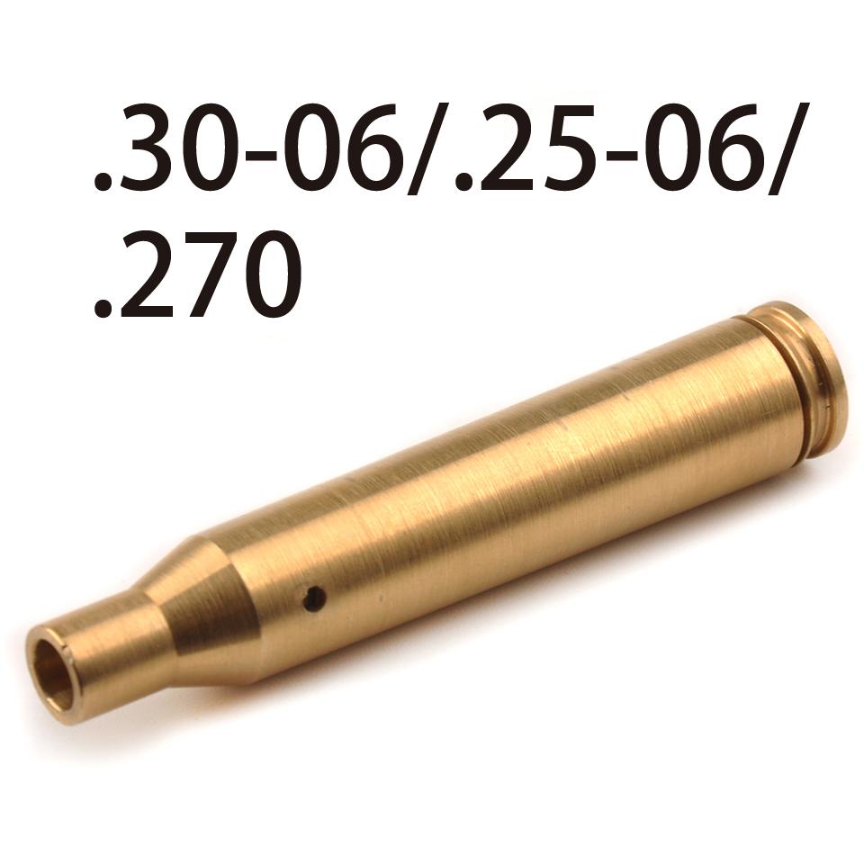 30062506270