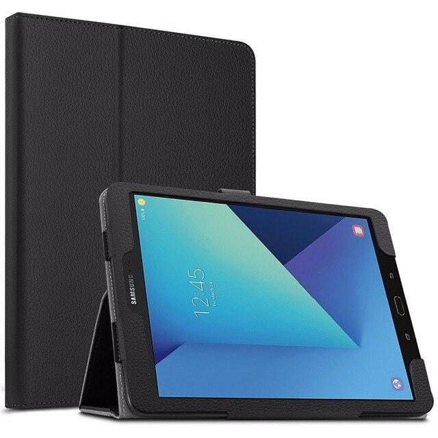 custodia tablet samsung tab s3 9.6