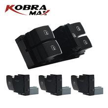 Переключатель оконного контроллера kobramax 5nd959855 подходит