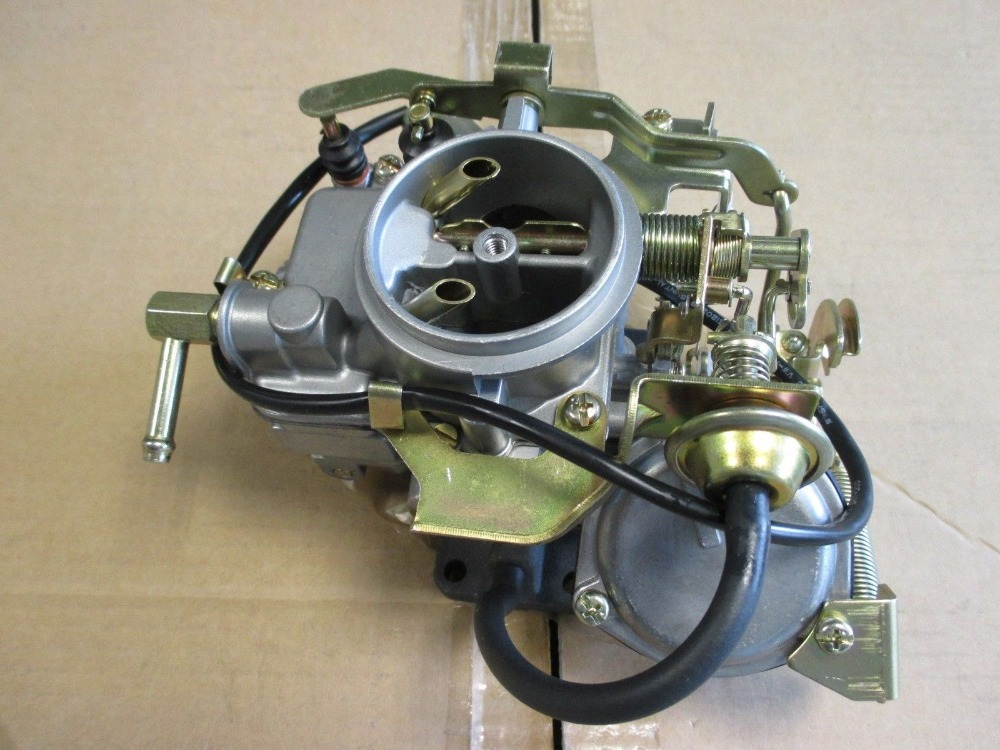 New Carburetor Carb Fit For Mazda E3 Mazda 323 Familia