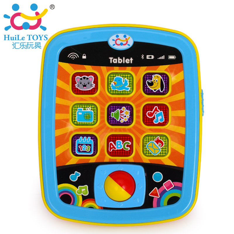 Contemporary English Alphabet Language Sound Learning Machine Children Educational Tablet Kids puter Ipad Toy Pad Baby Laptop Best Gifts in Learning Machines from HD - sound machine Top Search