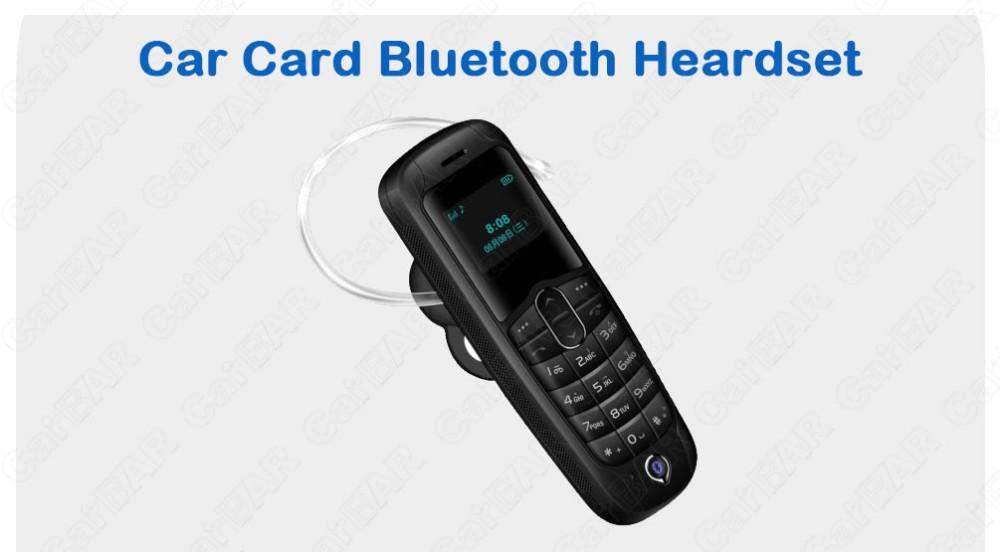 card-bluetooth-headset_01
