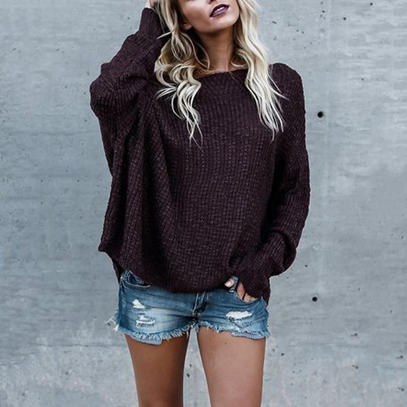 sweters women invierno 2018 (15)