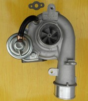 K0422-l33l13700b l33l13700c 53047109904 53047109907 turbo turbocharger per mazda 6/3, cx-con motore disi na