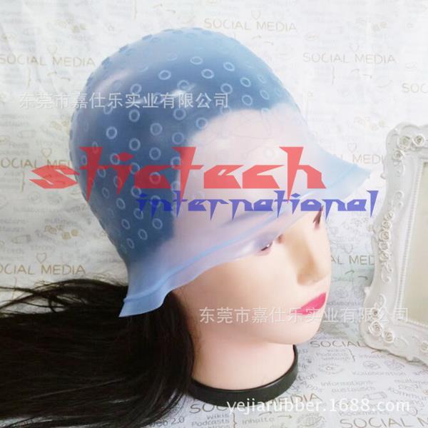Через dhl или ems 200 шт многоразовые профессиональные салонные силиконовые волосы Цвет ing подсветка колпачок для красителя Инструменты для укладки волос