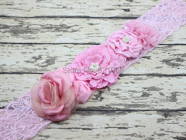 flower girl sashes for dresses.jpg