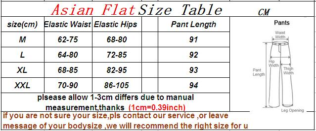 Winter pants women Plus size velvet thicken warm skinny jeans strech pencil pants female high waist cotton pantalon femme mujer in Jeans from Women 39 s Clothing