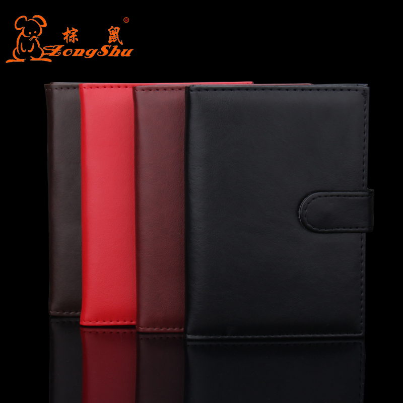 купить Multifunction Travel PU leather Passport Holder Driver License Cover Document Card cover wallet Protector (Custom accept) по цене 342.71 рублей