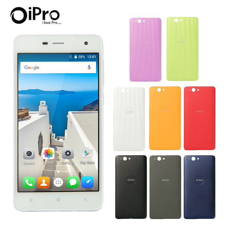 IPRO 950A Android 5 1 Smartphone MTK6580M Quad Core Dual SIM 5 0 512M RAM 8GB