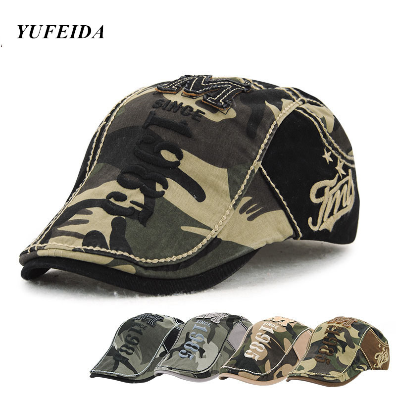 Unisex Fashion Men's Baseball Cap Women Snapback Hat Cotton Casual Caps Summer Fall Hat for Men Cap Camouflage Baseball Cap beyonce ivy park baseball cap brand fashion style cotton hemp ash hat embroidery unisex snapback caps adjustable women man