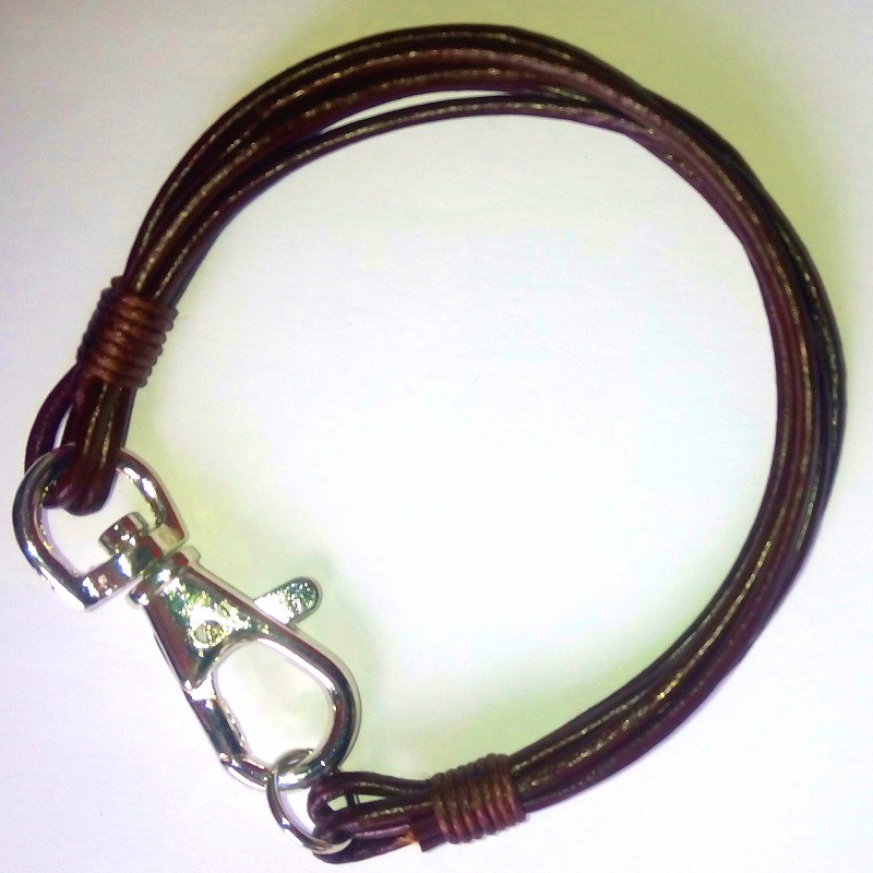 leather bracelets (7)