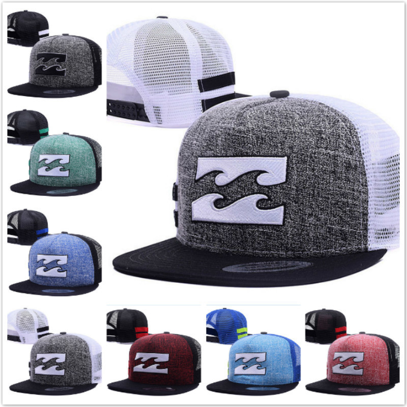 65ddab25 Buy leather ny hat and get free shipping on AliExpress.com