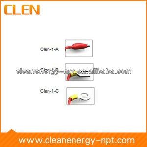 Image 2 - Clen 2A 200AH Intelligente 12V24V36V48V Auto Impuls Batterie Desulfator Beleben Regenerieren Blei Säure Batterien