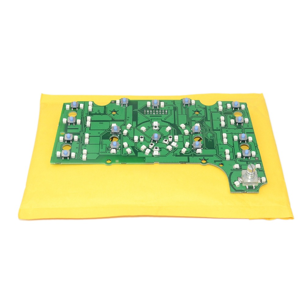 hight resolution of 3g mmi control circuit board with navigation for audi a8 a8l s8 4e1919612 4e2919612b 4e2919612l 2006 2009 on aliexpress com alibaba group