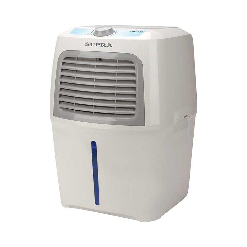 Air Purifier SUPRA SAWC-130 ce emc lvd fcc 2016 air purifier multi function ozone air purifier