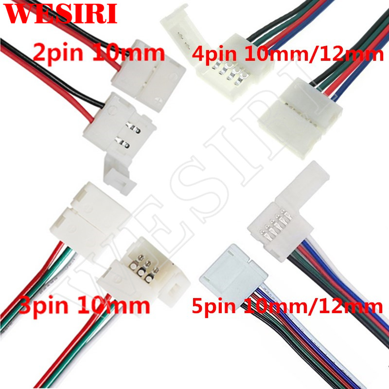 45 Stück LED SMD 5050 BLAU 1,2mm Höhe