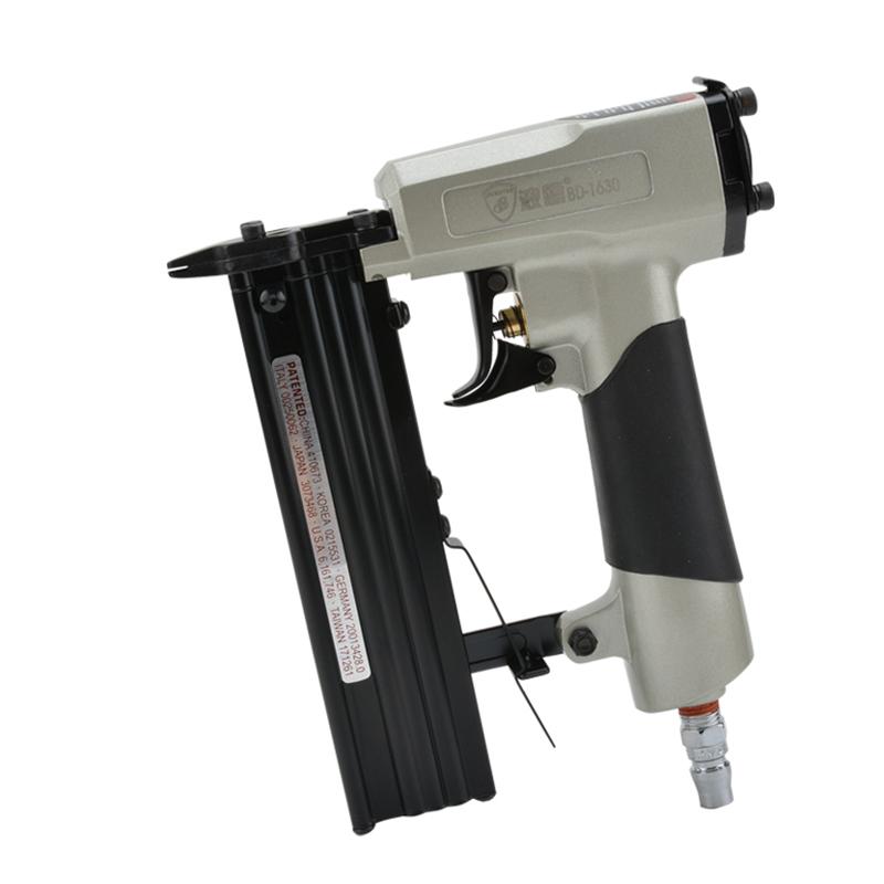 pneumatic air stapler1