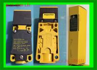Proximity Switch BI15 CP40 LIU Turck 100% New High Quality Sensor