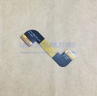 JEDX Original LCD Display Screen Flex Cable For Lenovo A3000 Main Motherboard To LCD Connect FPC