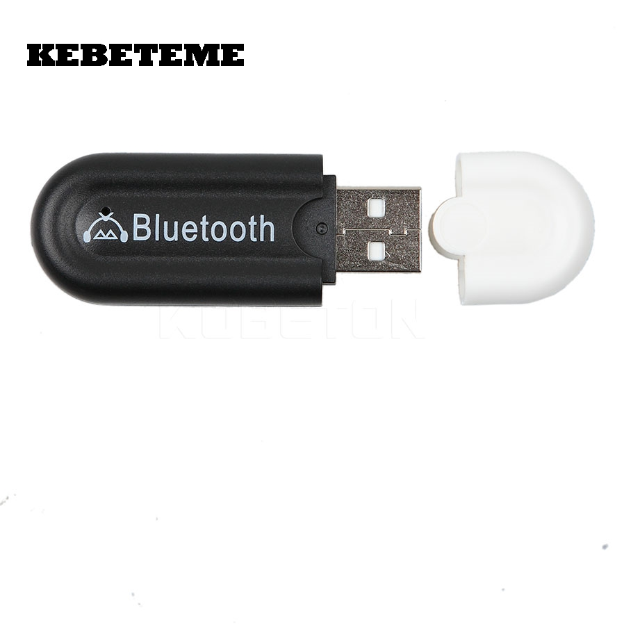 Aliexpress.com : Buy KEBETEME AUX 3.5mm Bluetooth Music