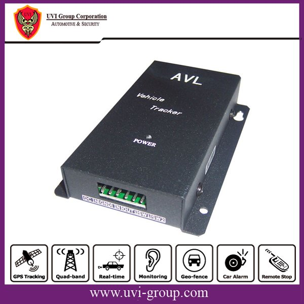 ems vehicle free shippping gps tracker for fleet management and rh aliexpress com Car GPS Tracker Magellan GPS Tracker