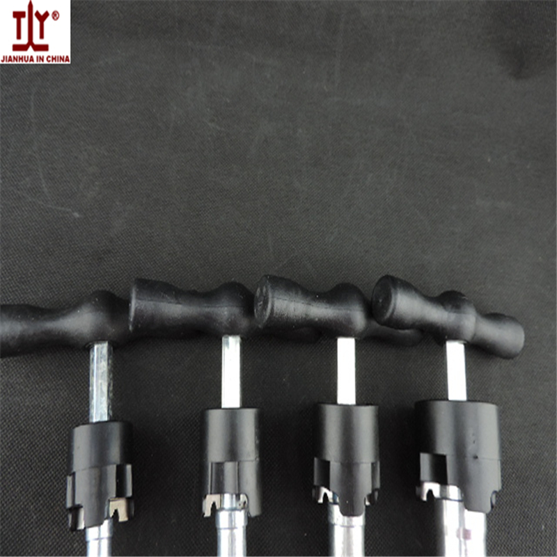 送料無料配管ツール16mm / 20mm / 26mm / 32mm - 工作機械とアクセサリー - 写真 3