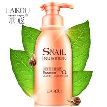 Lai Keluo the snail body cream 250 g