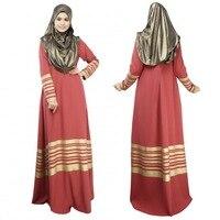saree indian pakistani dress for women clothing kurti costume lehenga sarees vestido dress pakistan traditional party skirt