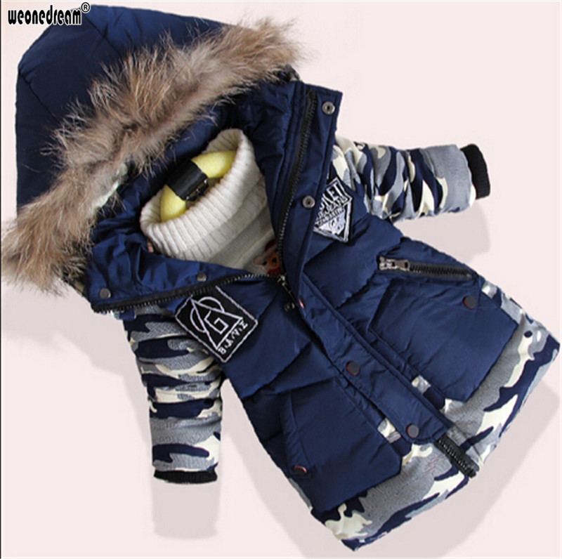 WEONEDREAM-New-Boys-Parka-Childen-Winter-Jackets-Warm-Boys-Clothes-Kids-Baby-Thick-Cotton-Down-Jacket-Cold-Winter-Outwear-4