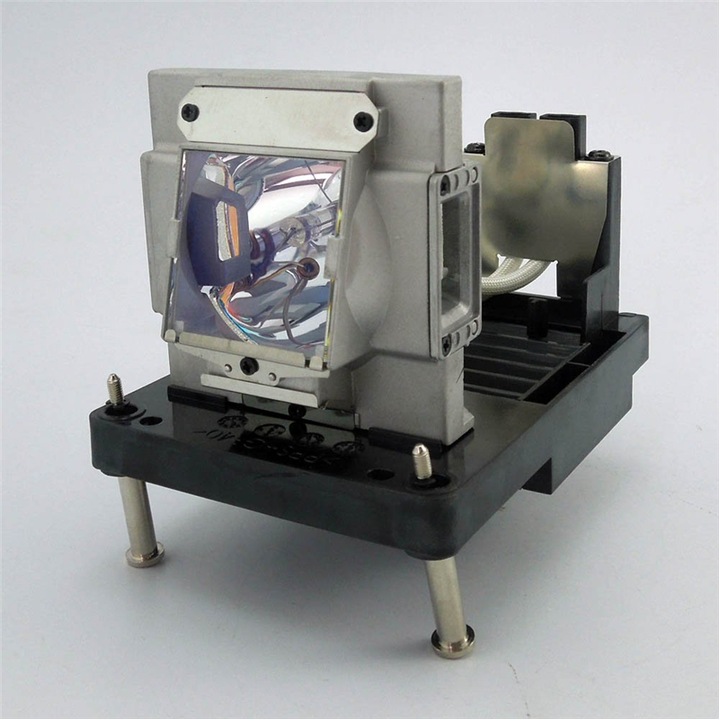 NP25LP  Replacement Projector Lamp with housing  for NEC PH1400U mt70lp 50025482 replacement projector lamp with housing for nec mt1075 mt1075 mt1075g