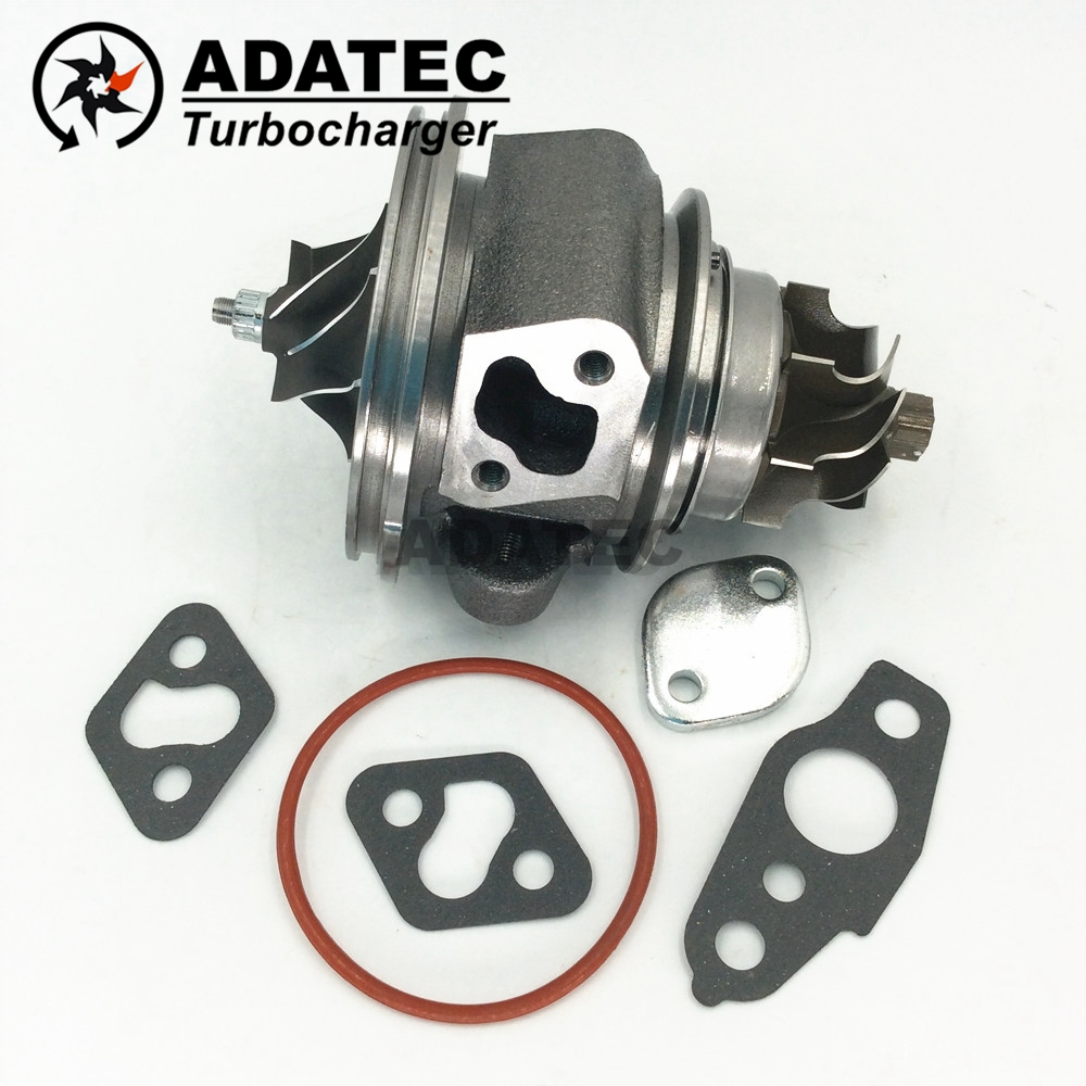 New CHRA CT12 17201-64050 17201 64050 Turbine Turbo charger cartridge For TOYOTA TownAce Town Ace Lite Ace Engine 2CT 2C-T 2.0L цв ol 64050 50 г